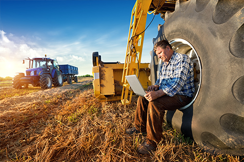 Equipment Financing vs Equipment Leasing