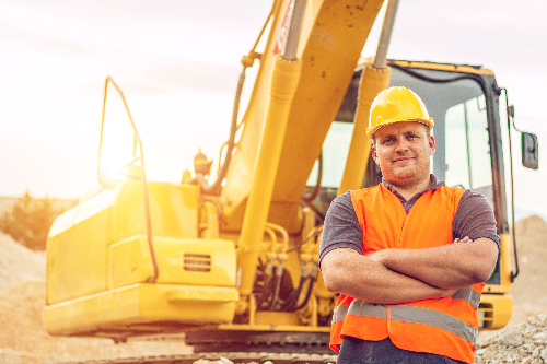 Six Benefits of an Equipment Leasing Loan