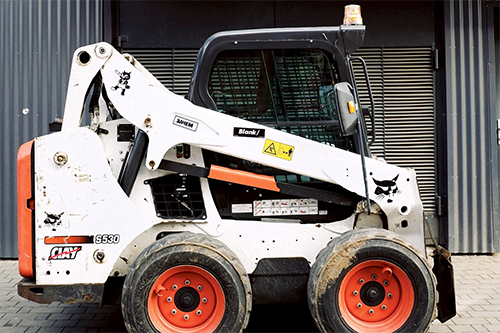 Equipment Financing: All You Need To Know
