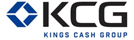 Kings Cash Group