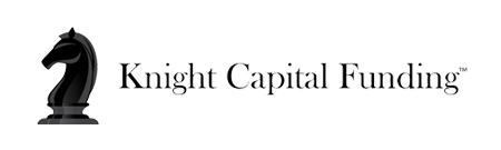 Knight Capital Funding Logo