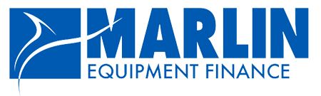 Marlin Finance Logo
