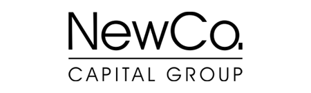 NewCo Capital Group Logo