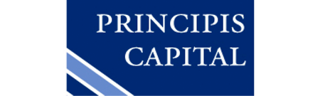 Principis Capital Logo