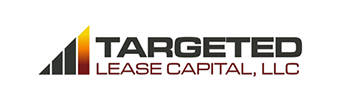 Targeted Lease Capital Logo