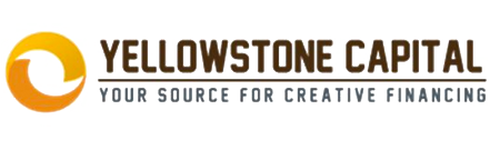 Yellowstone Capital Logo
